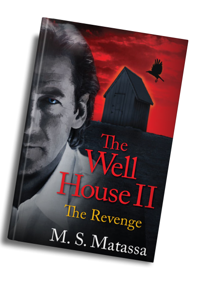 Michael-Matassa-The-well-house-2