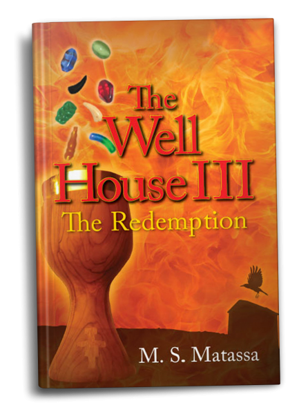 Michael-Matassa-The-well-house-3