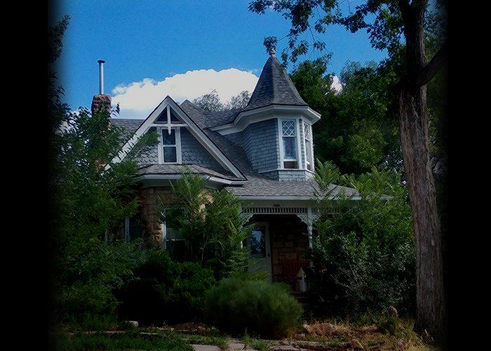 Thelmas-house1