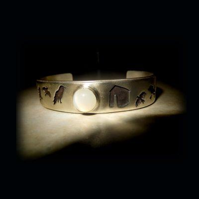 bracelet copy